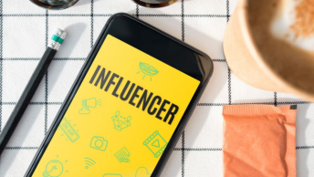 10 Influencer Marketing Campaigns to Inspire and Get You Started With Your Own