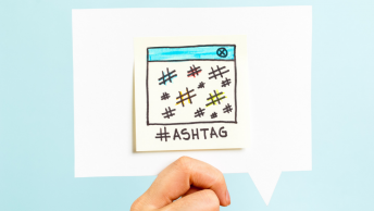 Do Hashtags Still Matter_