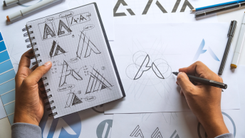 Key Logo Design Tips for Small Business Owners
