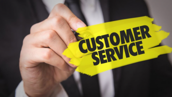 How Can Your Brand Cut Through The Noise_ Stellar Customer Service (1)
